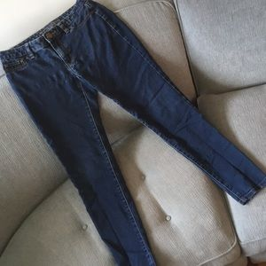 Michael Kors Jegging Jeans